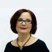 Людмила Кветная